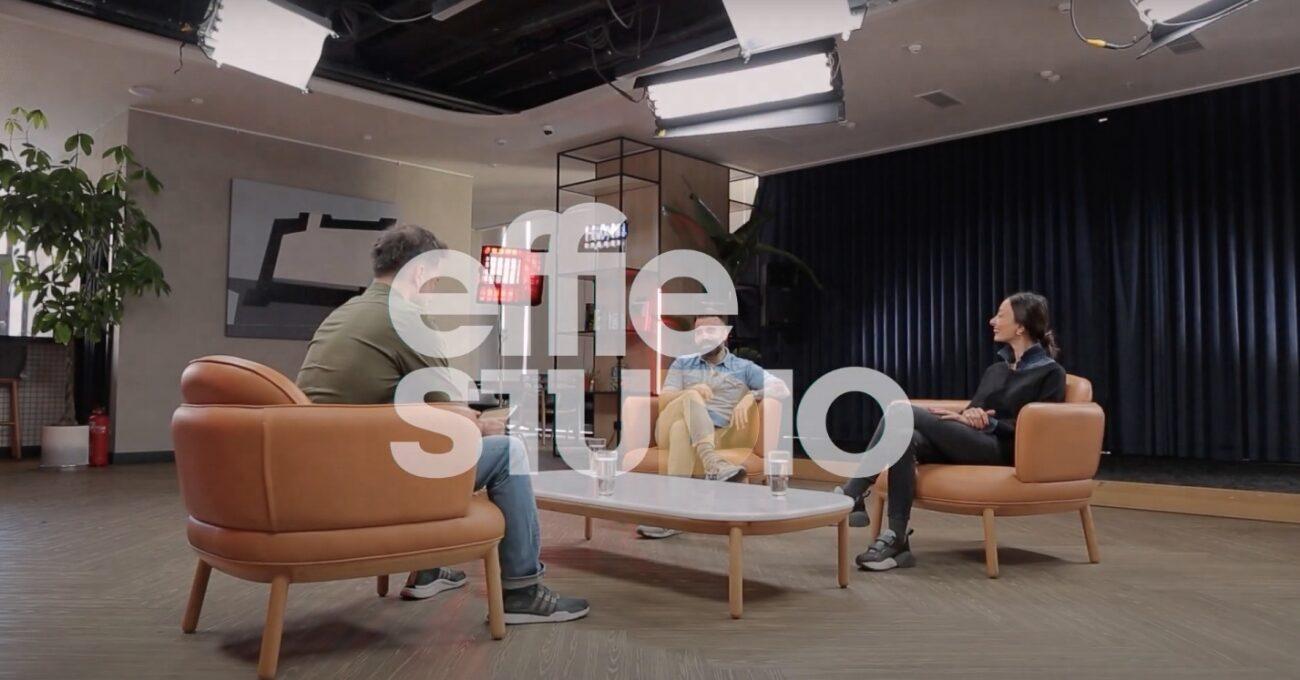 Effie Studio'da Ödüllü Kampanyalara Bakış – Eti & Güzel Sanatlar