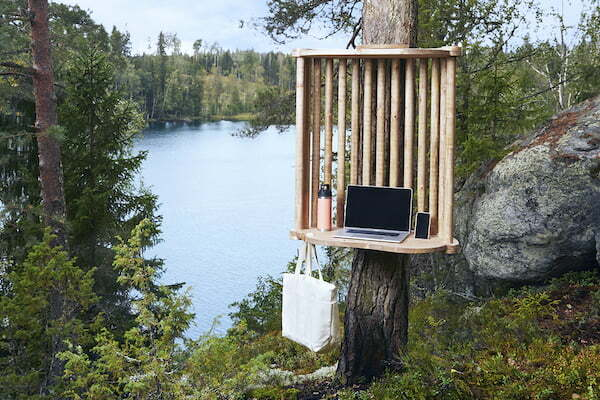 finlandiya ucretsiz mikro ofisler