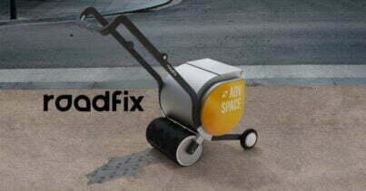 roadfix
