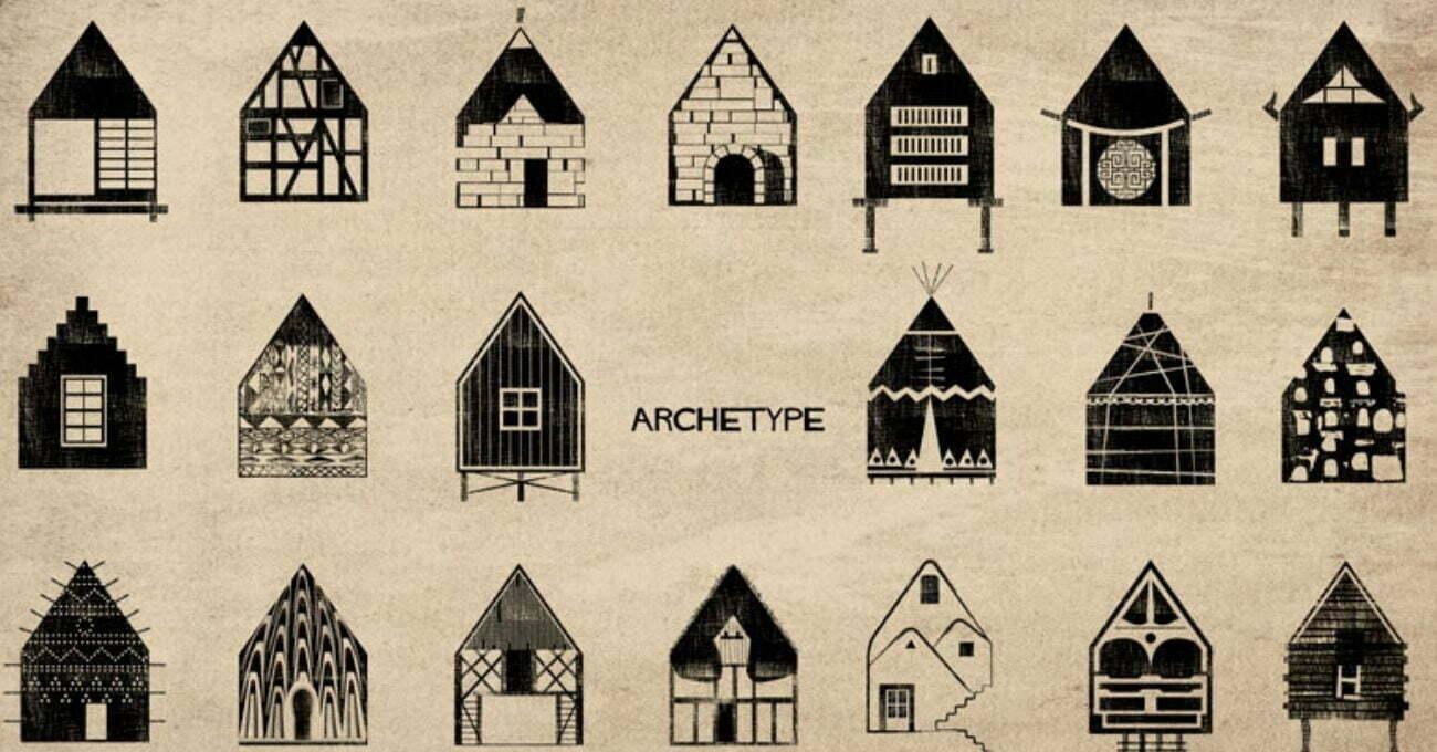 Mimarlar Yokken Mimari Nasıldı?