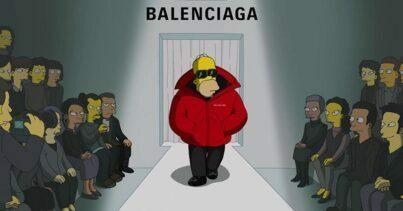 balenciaga_simpsons