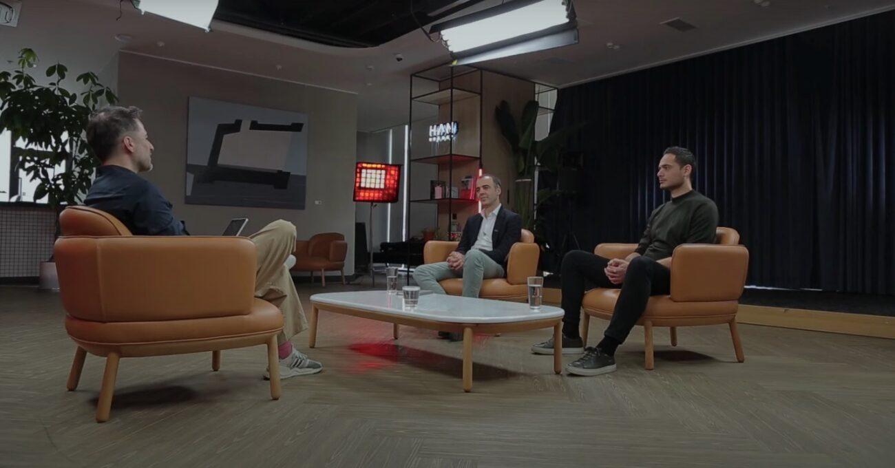 Effie Studio'da Ödüllü Kampanyalara Bakış – Fiat & Concept