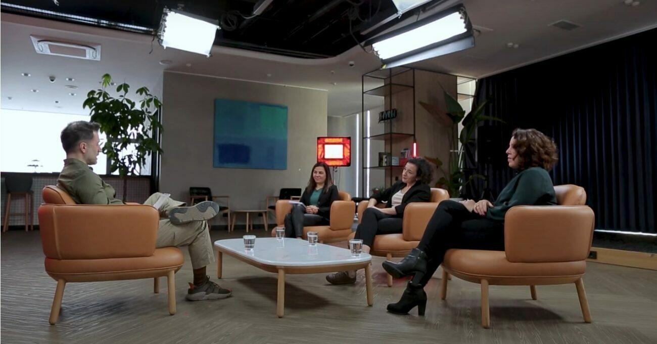 Effie Studio'da Ödüllü Kampanyalara Bakış – Ipsos